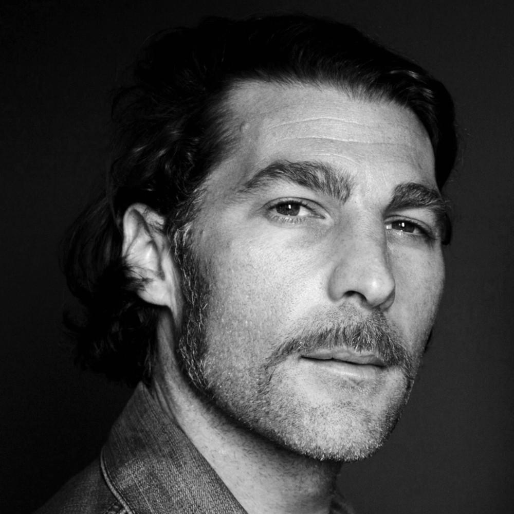 Nicolas Deutsh - Le goéland qui fait miaou - Le label dans la foret - créateurs