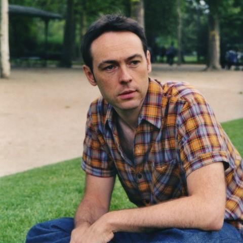 Olivier Prou - Le crapaud au pays des trois lunes - Le label dans la forêt