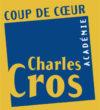 Coup de coeur Charles Cros