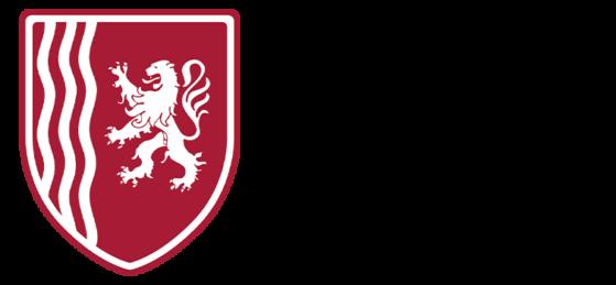 Logo - Région Nouvelle-Aquitaine