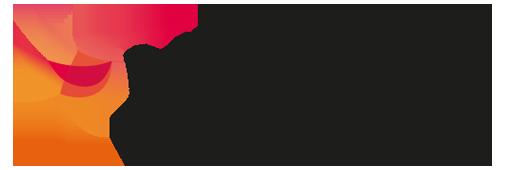 Logo - Youboox